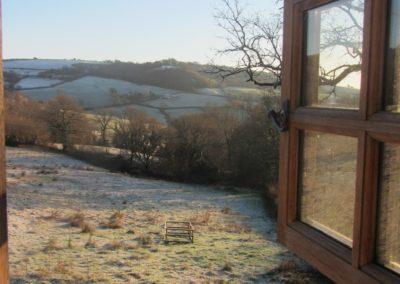 View Winter 1